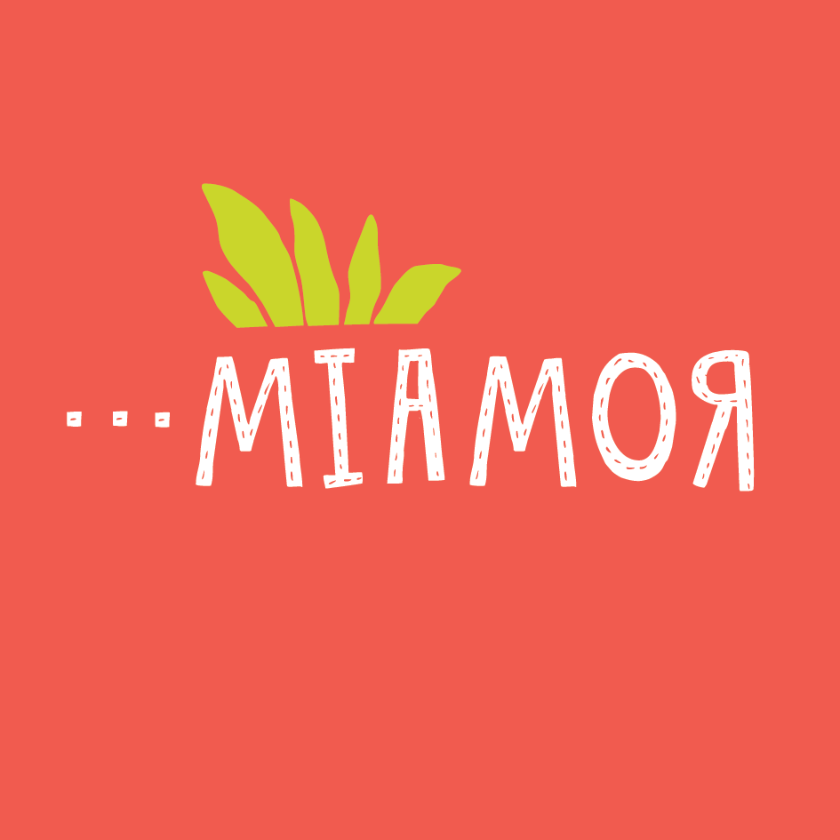Miamor - Rómaim